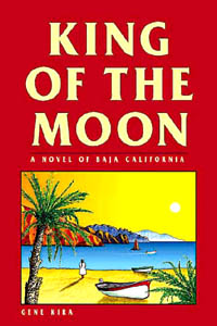 a literature analysis of the book rain of gold by victor villasenor Rain of gold is a non-fiction book that follows the lives' of victor villaseñor's own parents, juan salvador villaseñor and lupe gomez villaseñor's mother, lupe, grew up in a box canyon .