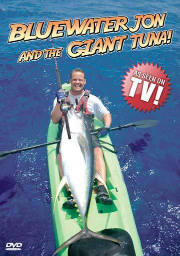 Puerto Vallarta stays good for tuna, Cabo San Lucas marlin ...