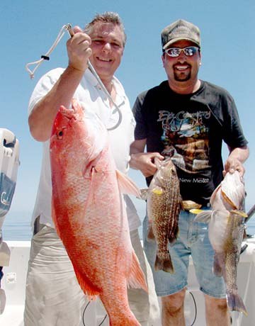 Inshore roosterfish action in east cape fishing area san for Rocky point fishing charters