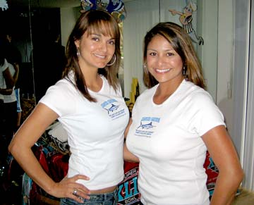 puerto vallarta women Shop puerto vallarta women's clothing from cafepress browse tons of unique designs on t-shirts, hoodies, pajamas, underwear, maternity and plus size clothing.