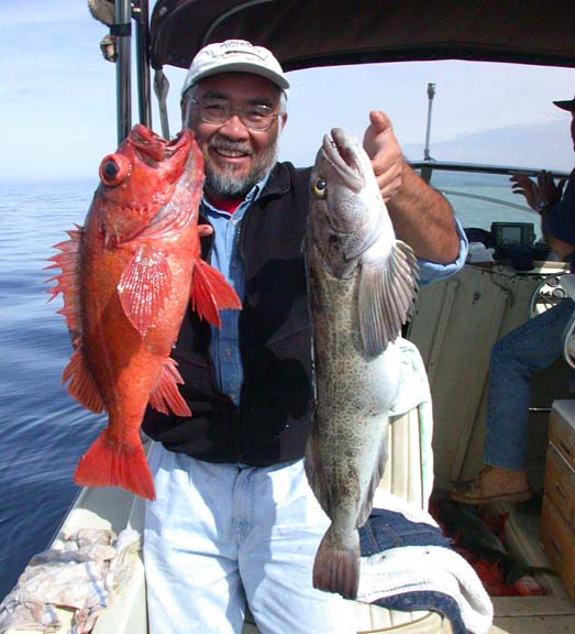 baja san quintin single guys Ah, good 'ol pedros pangas - we've had some nice trips with those guys is the old mill hotel still going top  spiltbeerpirate post  san quintin baja trip posted: mon sep 05  san.